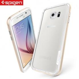 Coque Samsung Galaxy S6 Spigen Neo Hybrid Ex