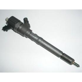Injecteur KIA-HYUNDAI 1.5 CRDI/ 2.0 CRDI