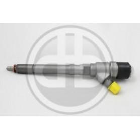 Injecteur Hyundai Tucson 2.0 crdi
