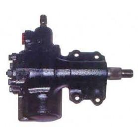 Boitier de direction pour Toyota Landcruiser HZJ80 4.2D diesel