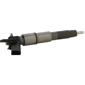 Injecteur BMW X6 3.0D
