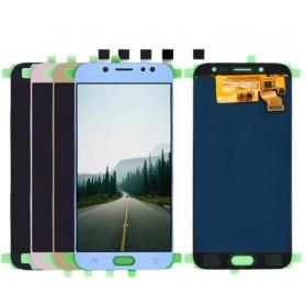 Ecran LCD Samsung J7 PRO J730