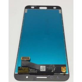 Ecran Samsung J7 Prime G610