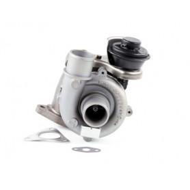Turbo RAV4 II